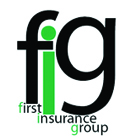 First Insurance Group, Inc.