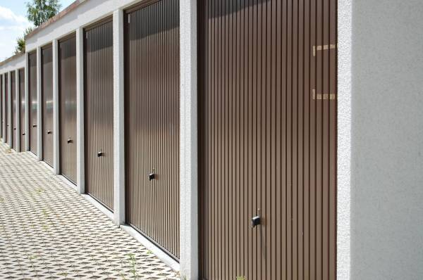 Are Storage Units Covered On Your Policy?